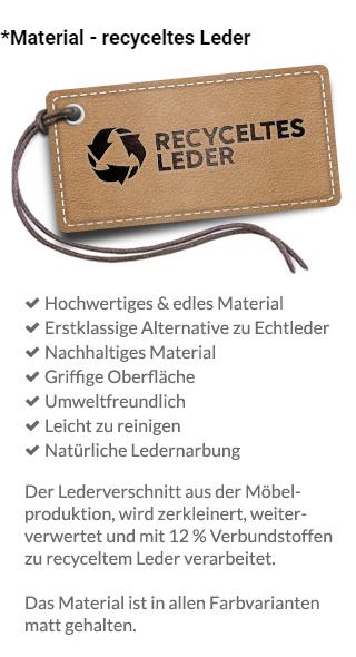 https://www.stilartmoebel.de/SAM_NEU/recyceltesleder/Leder.jpg