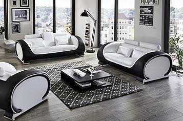 Polstermöbel Günstig Kaufen Qualitätsmöbel Von Sam