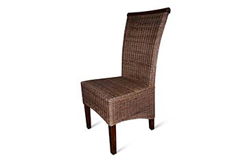 Stühle Günstig Kaufen Esszimmerstühle Von Sam