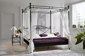bett 200x200 cm g nstig kaufen doppelbetten von sam. Black Bedroom Furniture Sets. Home Design Ideas