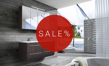Badmöbel holz günstig  Badmöbel günstig kaufen - über 1.000 Artikel | SAM®
