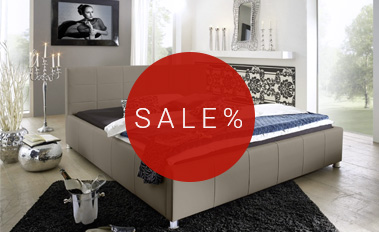 designerm bel g nstig kaufen outletm bel von sam. Black Bedroom Furniture Sets. Home Design Ideas