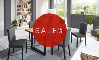 Designermobel Sale