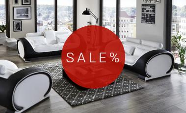 Designermöbel Günstig Kaufen Outletmöbel Von Sam