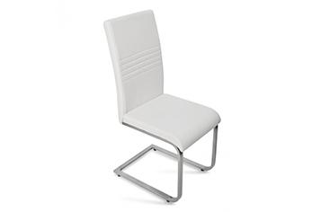 Esszimmermöbel Günstig Kaufen Designermöbel Von Sam