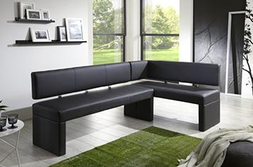 esszimmerm bel g nstig kaufen designerm bel von sam. Black Bedroom Furniture Sets. Home Design Ideas