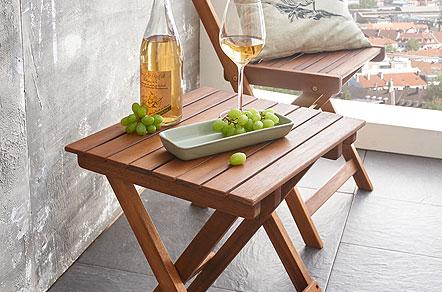 Gartenmöbel günstig kaufen - Gartenmöbelsets von SAM®