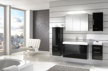 badm bel g nstig kaufen badezimmerm bel von sam. Black Bedroom Furniture Sets. Home Design Ideas