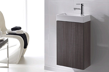 Badmöbel günstig kaufen  Badmöbel günstig kaufen - über 1.000 Artikel | SAM®