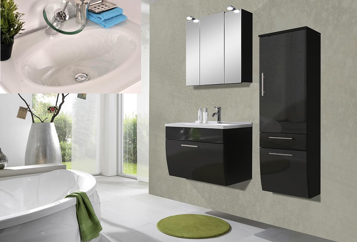 musounoyakata psp search results bedroom and bathroom. Black Bedroom Furniture Sets. Home Design Ideas