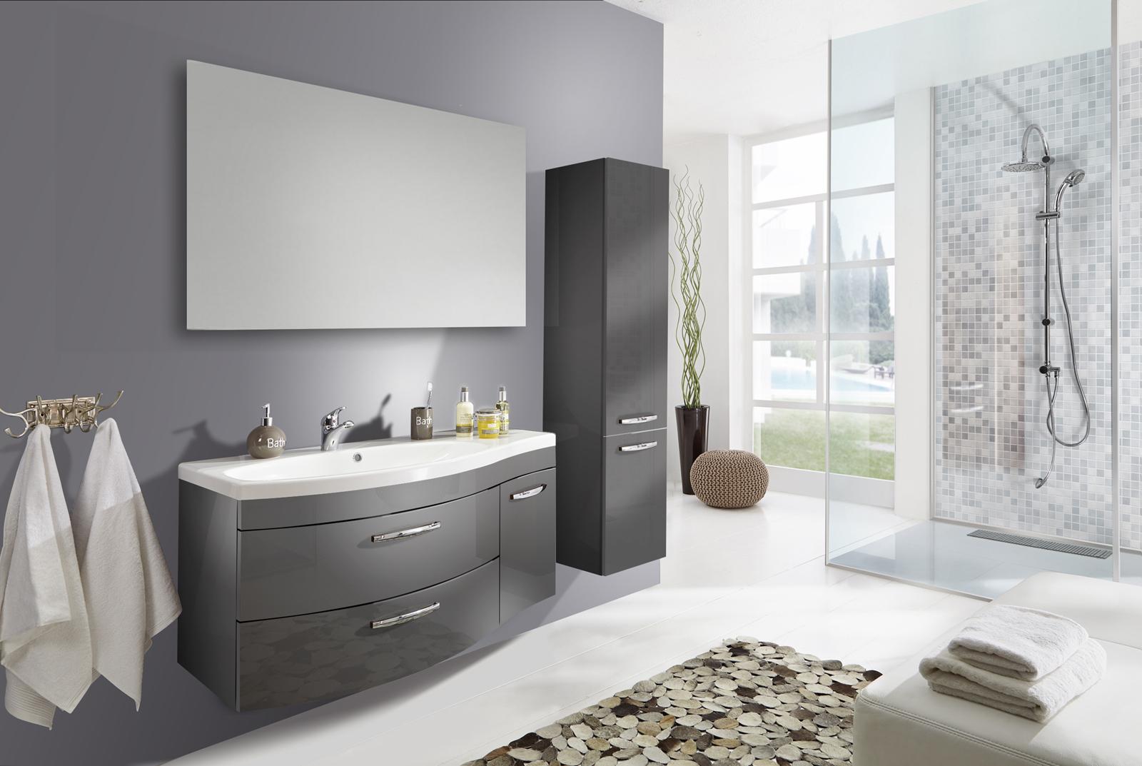 Modernes Badezimmer Braun: Moderne badezimmer braun. Referenzen ...