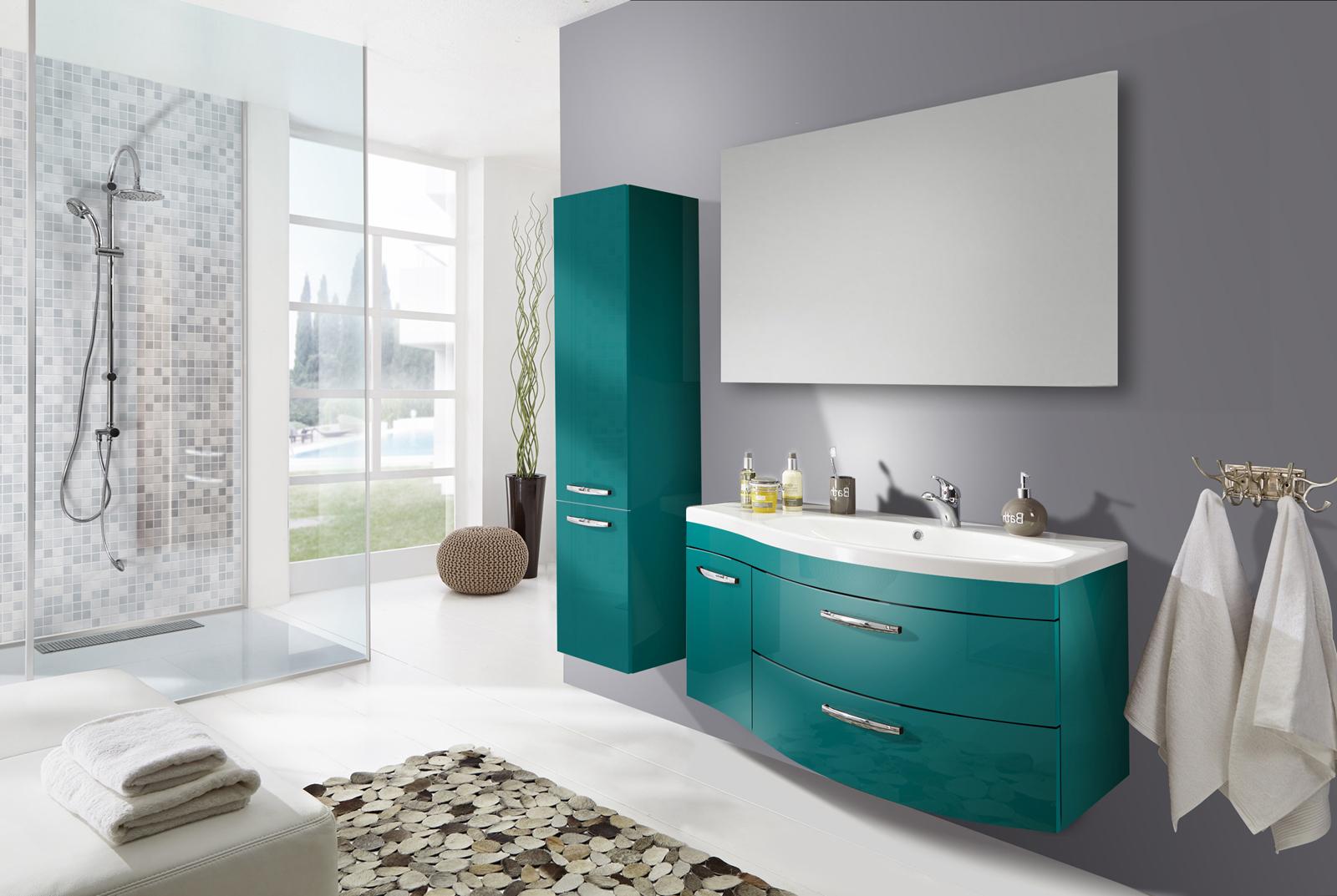 wohnideen wohnzimmer farbgestaltung. Black Bedroom Furniture Sets. Home Design Ideas