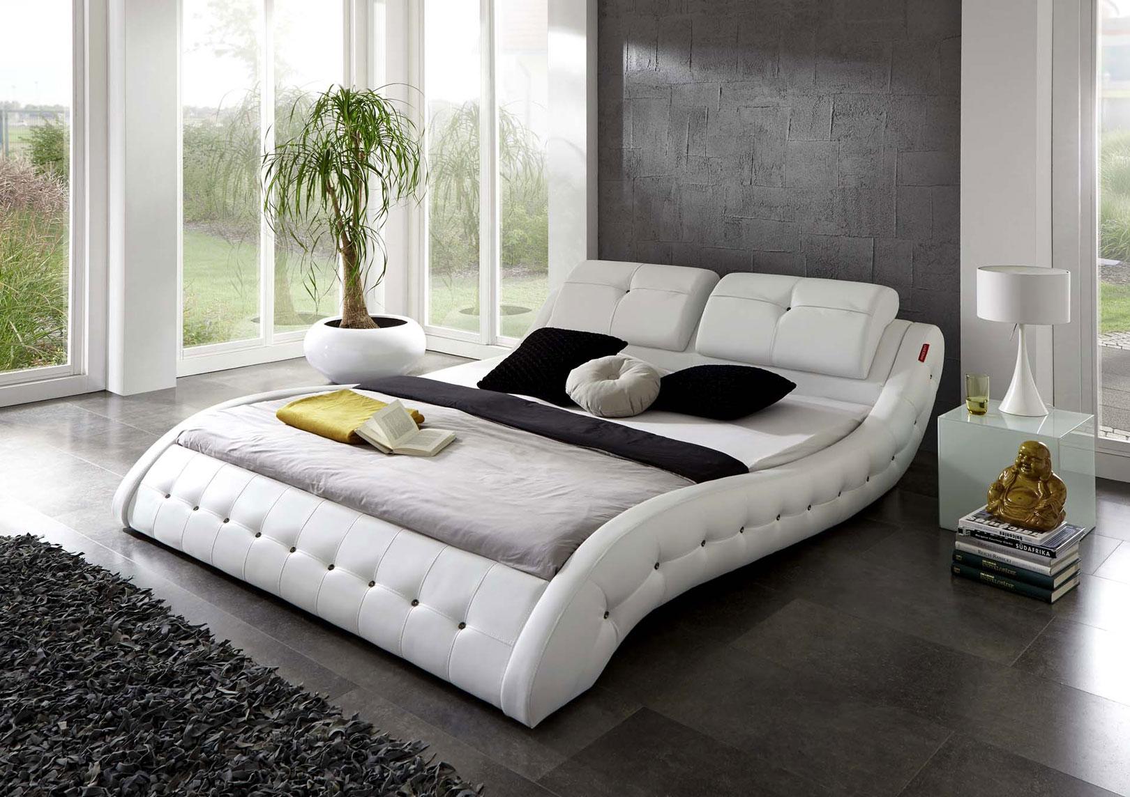 sam polsterbett 140 x 200 cm innocent mood farbauswahl. Black Bedroom Furniture Sets. Home Design Ideas