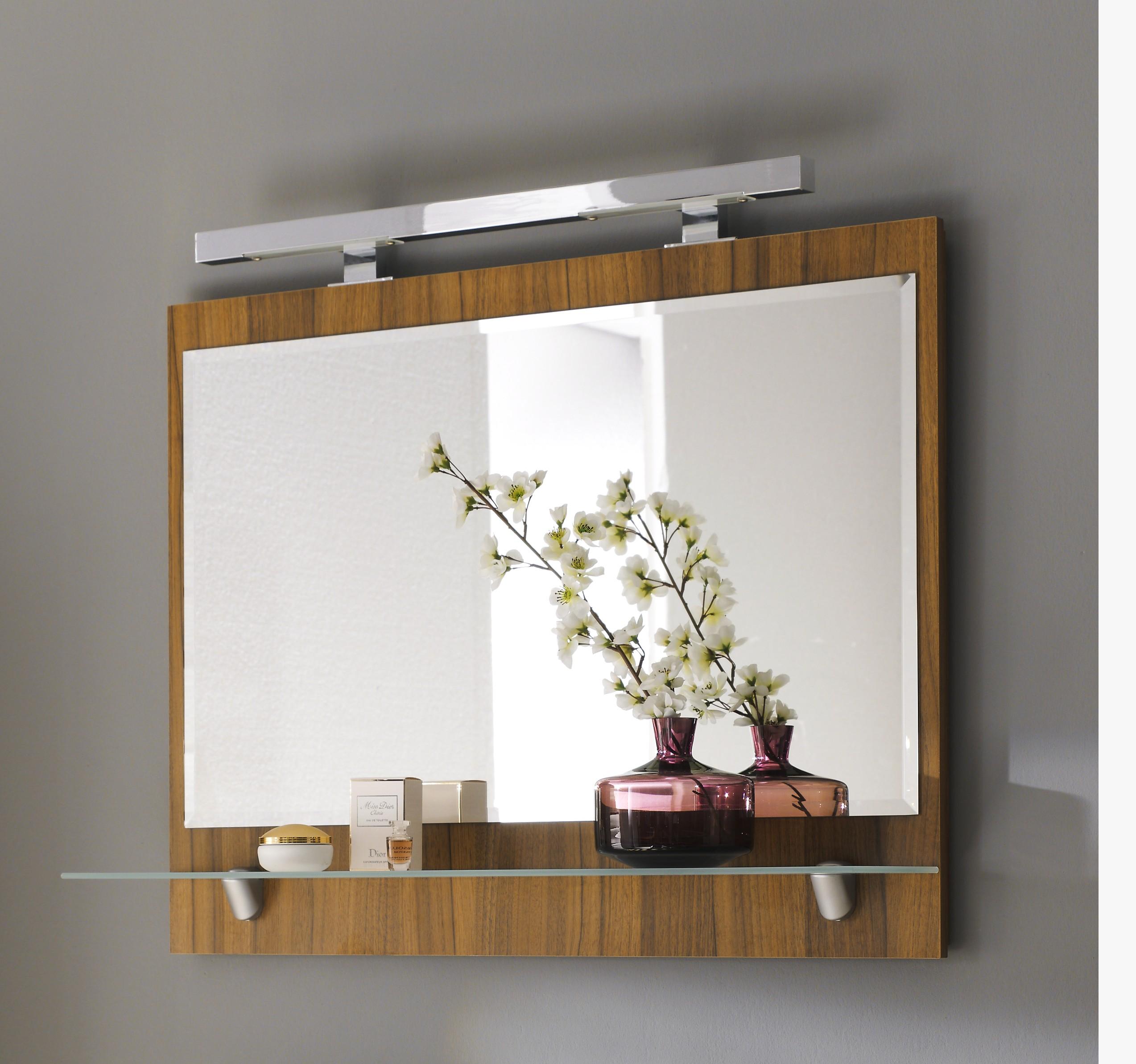 badspiegel mit lampe images. Black Bedroom Furniture Sets. Home Design Ideas