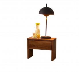 beistelltische g nstig kaufen holztische von sam. Black Bedroom Furniture Sets. Home Design Ideas