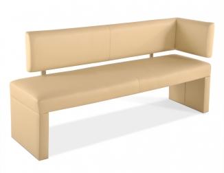 ottomane g nstig kaufen gepolsterte sitzb nke von sam. Black Bedroom Furniture Sets. Home Design Ideas