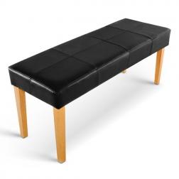 Sitzbank günstig kaufen - Sitzbänke ohne Lehne von SAM®