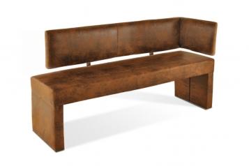 Ottomane günstig kaufen - Gepolsterte Sitzbänke von SAM®