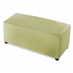 SAM® Esszimmer Bettbank 90 cm lemon green CORBY
