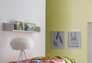 babyzimmer m bel g nstig kaufen babyzimmer von sam. Black Bedroom Furniture Sets. Home Design Ideas