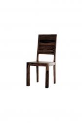 Holzstühle Esszimmer esszimmer holzstühle günstig kaufen holzstühle sam