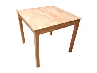 Tisch  Esszimmertische günstig kaufen - Esstische von SAM®