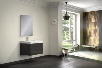 Badmöbel-Sets günstig kaufen - Stilvolle Badeinrichtung | SAM®