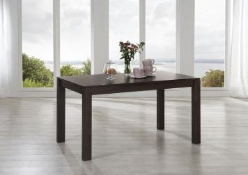 Esszimmer Tisch | Esszimmertische Gunstig Kaufen Esstische Von Sam