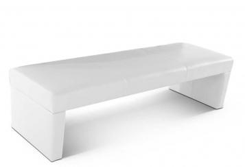 Sitzbank g nstig kaufen sitzb nke ohne lehne von sam for Esszimmerbank 180 cm