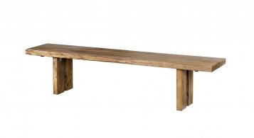 Sitzbank Günstig Kaufen Sitzbänke Ohne Lehne Von Sam