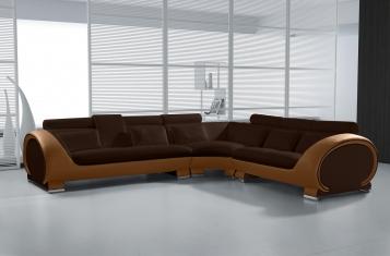 ecksofa g nstig kaufen gro e sofaauswahl von sam seite 2. Black Bedroom Furniture Sets. Home Design Ideas