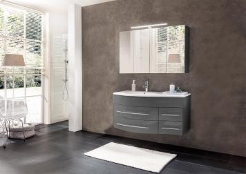 Badmöbel-Sets günstig kaufen - Stilvolle Badeinrichtung | SAM® Seite 5 | {Badmöbel set günstig kaufen 68}