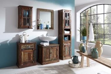 Vintage möbel bunt  Vintage Möbel günstig kaufen - Shabby Chic Möbel von SAM®