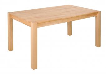 Tisch 120 X 100.Esszimmertische Günstig Kaufen Esstische Von Sam