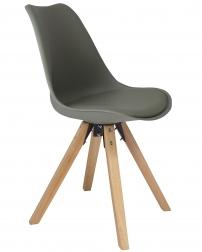 Günstig Kaufen Esszimmerstühle Esszimmer Von Sam® Stuhl ynOm0vN8w