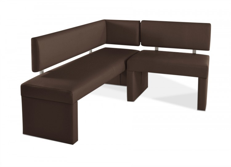 sam esszimmer eckbank braun nach ma 150 x wunsch sabrina auf lager. Black Bedroom Furniture Sets. Home Design Ideas