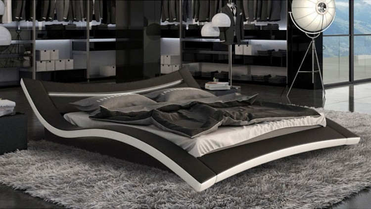 betten 140x200 m bel einebinsenweisheit. Black Bedroom Furniture Sets. Home Design Ideas