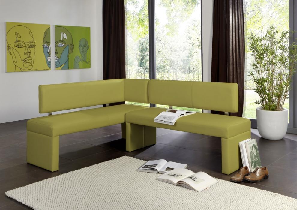 g nstig seite 4. Black Bedroom Furniture Sets. Home Design Ideas
