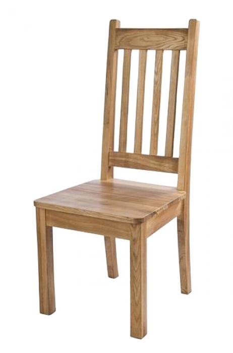 sam® esszimmer stuhl holzstuhl ulme geölt damar, Esszimmer dekoo
