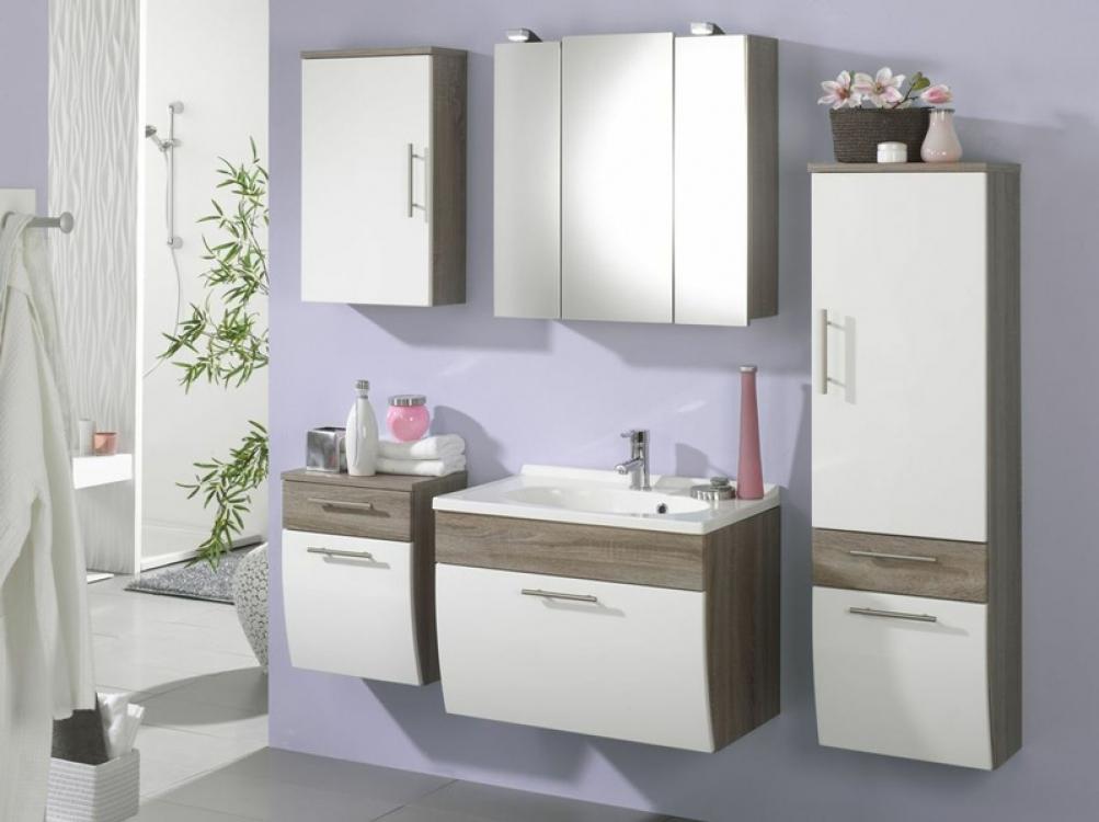 Badezimmer set santana bestseller shop f r m bel und for Badezimmer shop