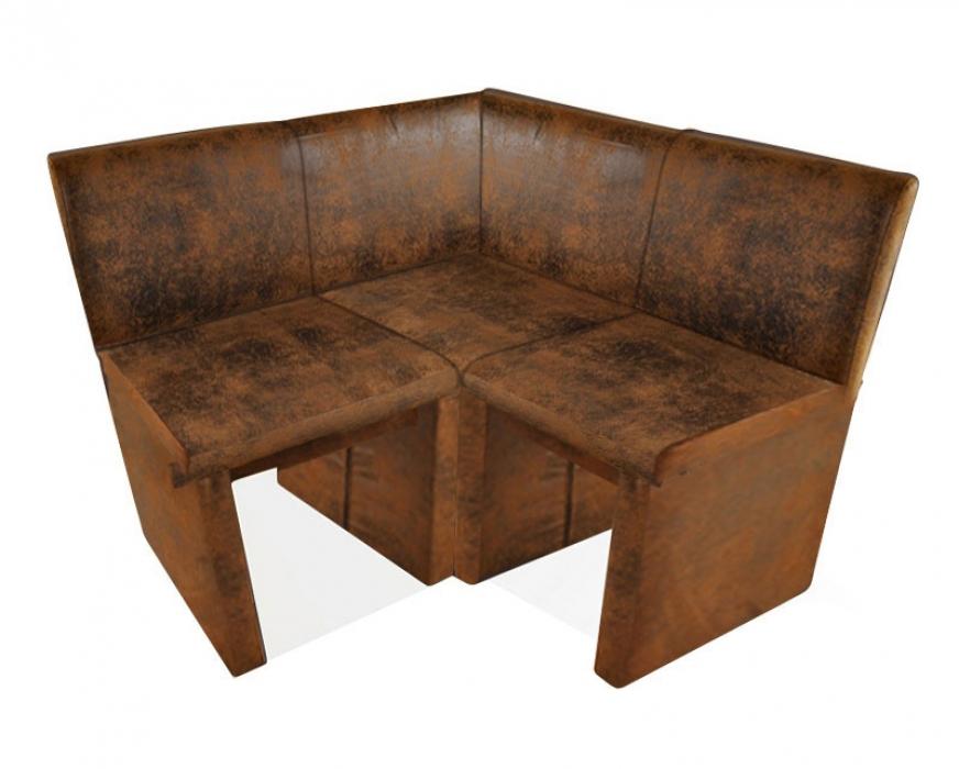 eckbank g nstig kaufen eckb nke nach ma von sam. Black Bedroom Furniture Sets. Home Design Ideas