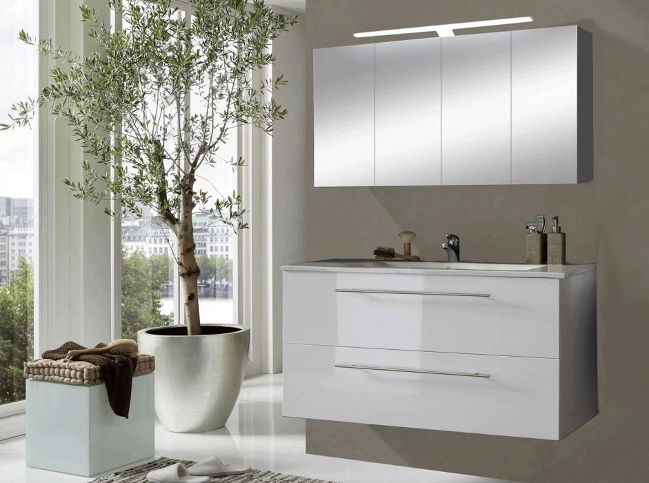 badm belset rom rimini g nstig kaufen badserie von sam. Black Bedroom Furniture Sets. Home Design Ideas
