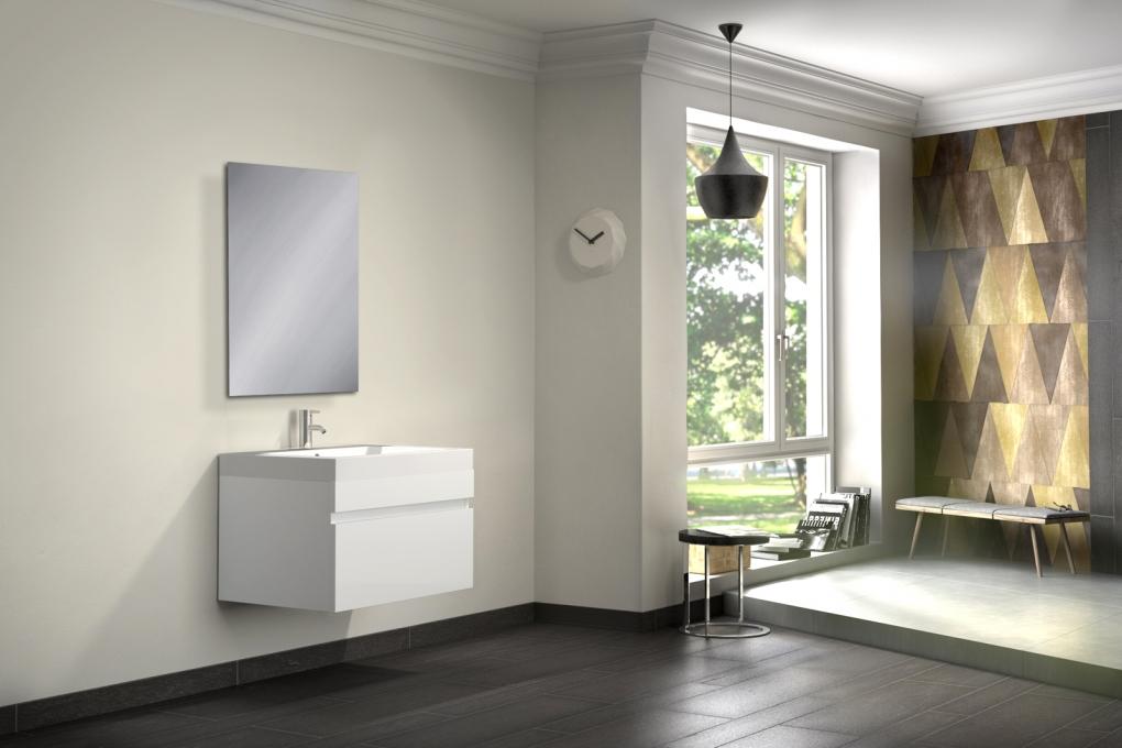 badezimmer set parma bestseller shop f r m bel und einrichtungen. Black Bedroom Furniture Sets. Home Design Ideas
