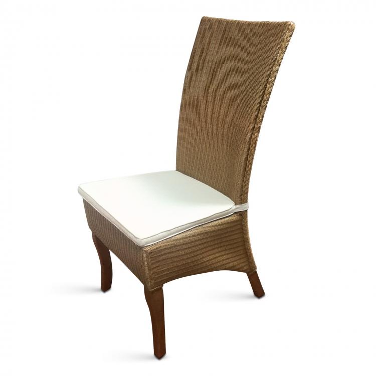 rattan loom st hle g nstig bei stilartm bel kaufen. Black Bedroom Furniture Sets. Home Design Ideas