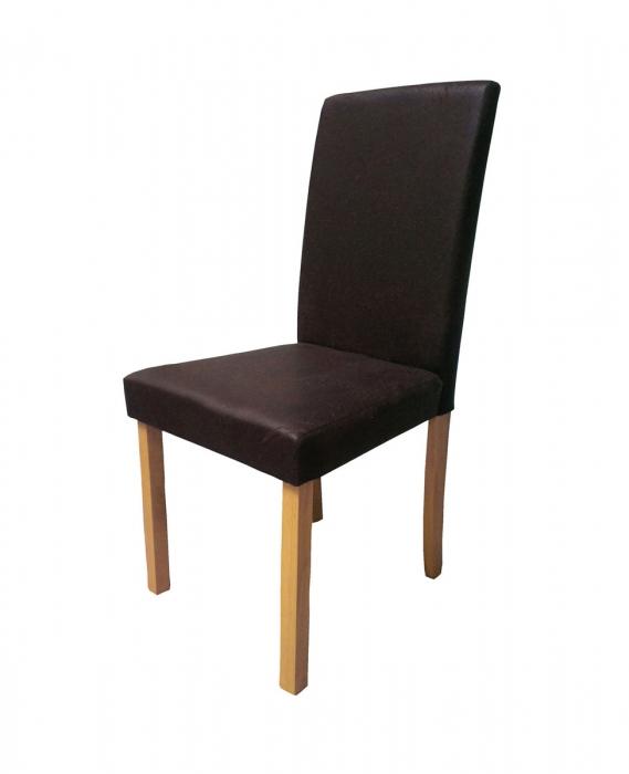 esszimmer stuhl g nstig kaufen esszimmerst hle von sam. Black Bedroom Furniture Sets. Home Design Ideas