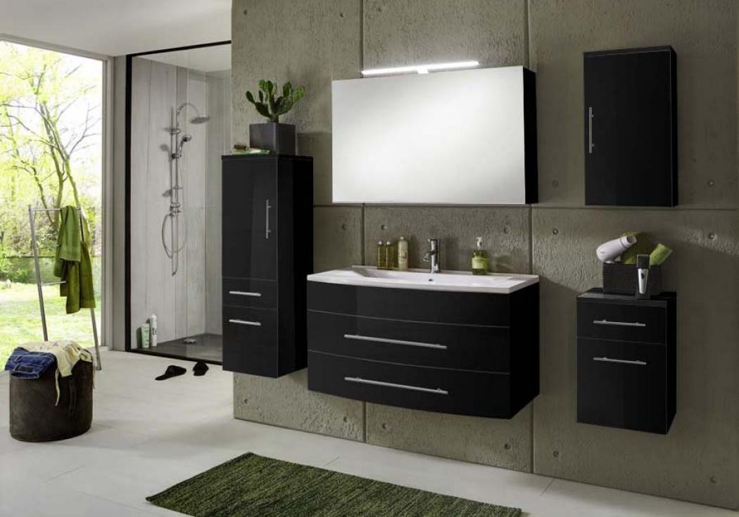 Reduzierte Ausstellungsstücke Badmöbel, Badezimmer Ideen