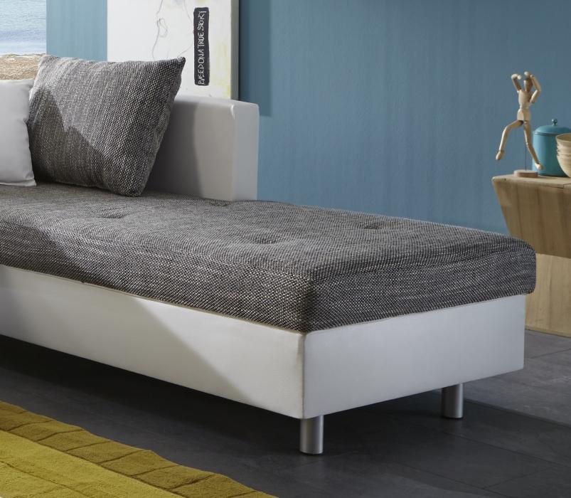 sam wohnzimmer couch ausstellungsst ck zum halben preis. Black Bedroom Furniture Sets. Home Design Ideas
