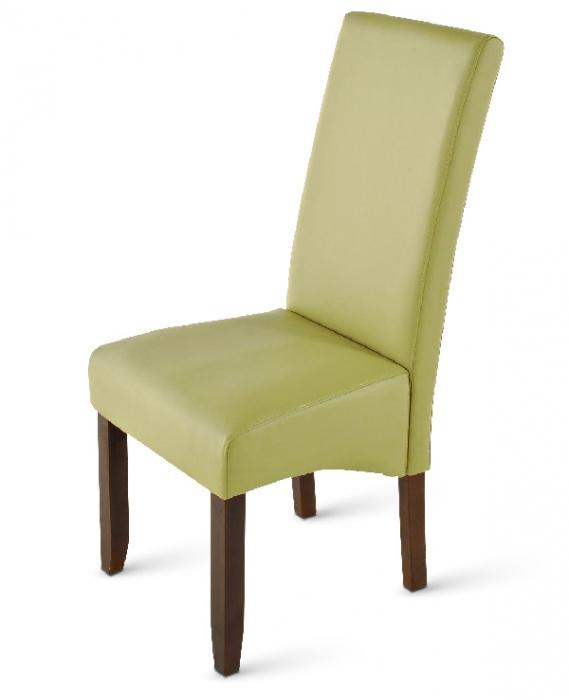 sam polster stuhl ausstellungsst ck zum halben preis. Black Bedroom Furniture Sets. Home Design Ideas