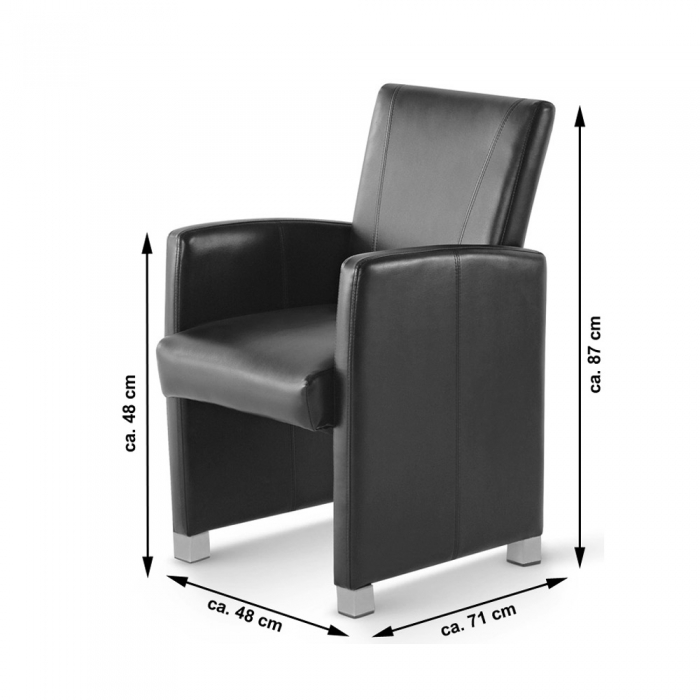 sam armlehnsessel ausstellungsst ck zum halben preis. Black Bedroom Furniture Sets. Home Design Ideas