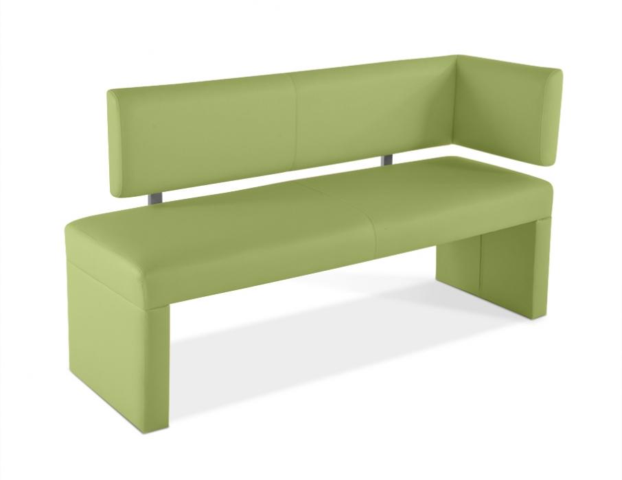 sam ottomane ausstellungsst ck zum halben preis. Black Bedroom Furniture Sets. Home Design Ideas